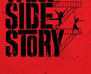Cotter presents West Side Story