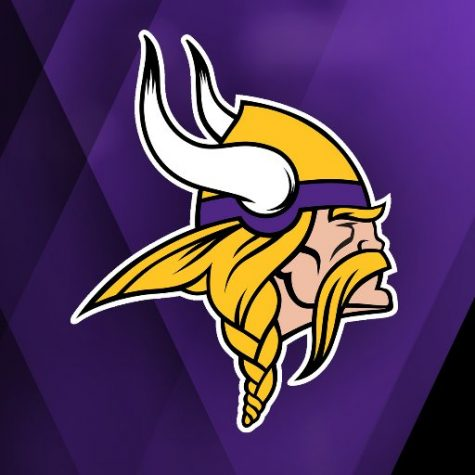 Will the Vikings Win the Super Bowl?