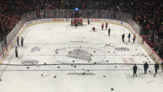 The Tourney ´17: State Hockey re-cap