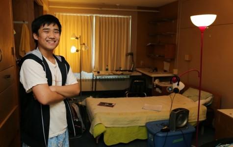 Cotter 2013 Open Dorm