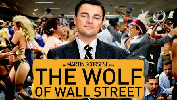 The+Wolf+of+Wall+Street%3A+The+Rise+to+Fame+and+Fortune
