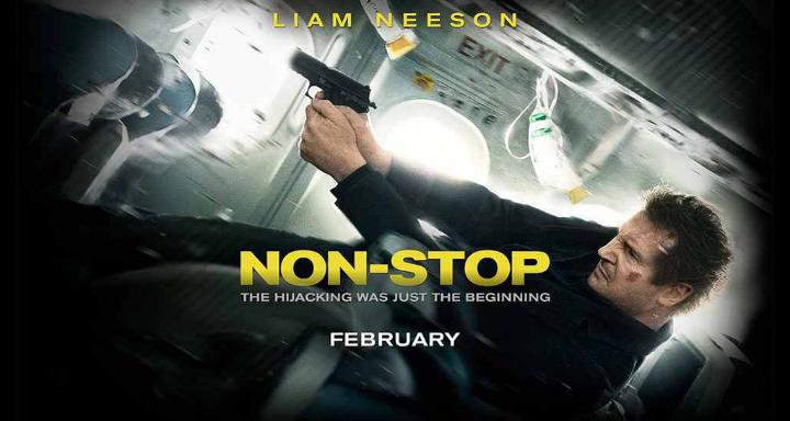 Non-stop+action%3A+nonsense+plot