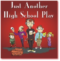 Not Just Another School Play