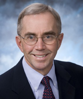 Ken Mogren: Cotter parent, still competing