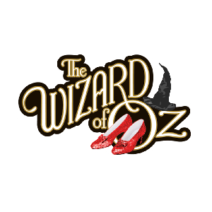 The Wizard of Oz: Preview