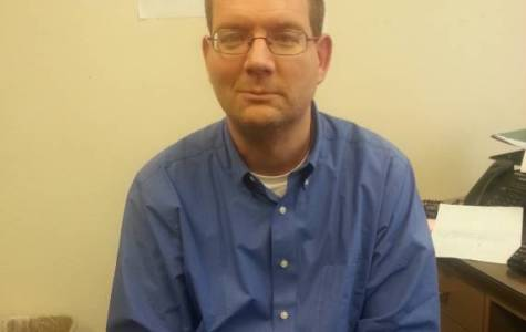 Mr. Stevenson brings international experience to Cotter