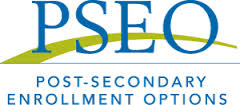 PSEO option attractive to some students