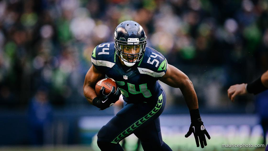 Ranking the Top 10 Potential Impact Players in Super Bowl XLIX – Cotter Chronicle