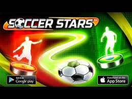 App brings world of soccer to your fingertips