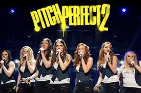 Pitch Perfect 2 Fails to Resonate with Fans