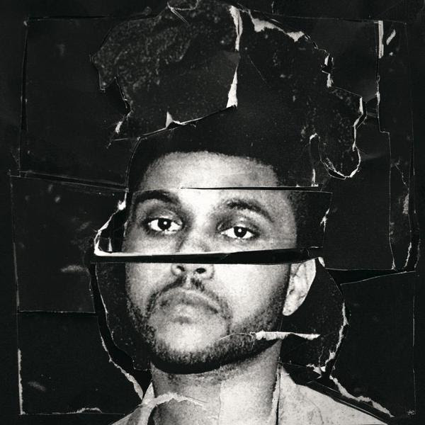 The Weeknd Balances Mystery and Exposure on Beauty Behind the Madness