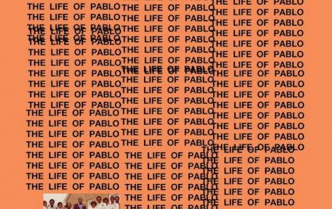 Kanye West's The Life of Pablo leaves listeners confused