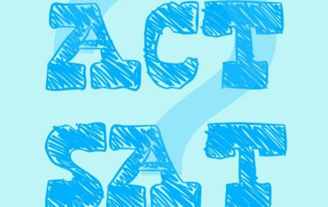 SAT & ACT: What to know before you take the tests