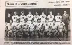 1977 State champs: a look back at 40
