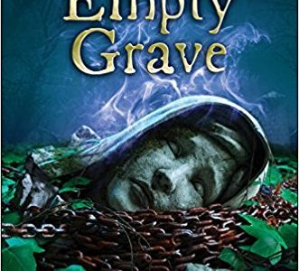 The Empty Grave: A Worthy Conclusion
