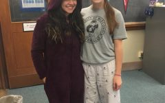 Pajama Day - Is it gone forever?