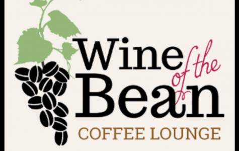 Wine of the Bean opens for business