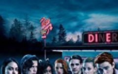 "Riverdale season 2: ""Danger All Around"""