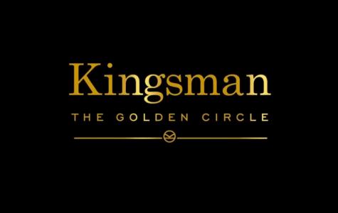 Kingsman: The Golden Circle – Review