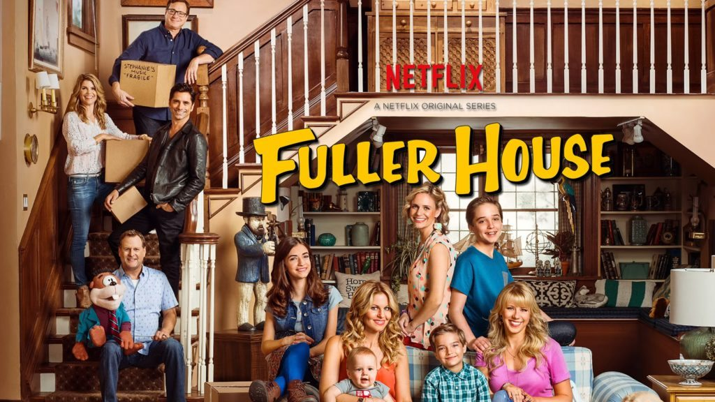 https://www.whats-on-netflix.com/news/fuller-house-season-2-everything-you-need-to-know/