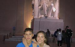 Washington, D.C: museums worth the walk
