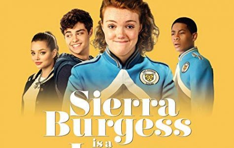 Sierra Burgess is a Winner