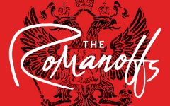 The Romanoffs find restoration on Amazon