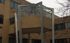 Students want to bring back the green house