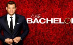 The Bachelor: What you missed