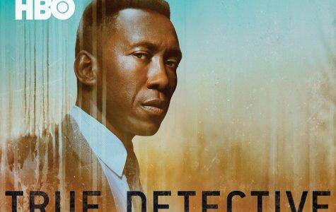 True Detective season 3: Ali & Dorff capably replace McConaughey and Harrelson