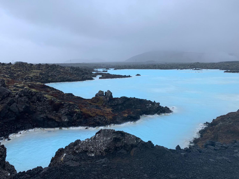 The+Blue+Lagoon