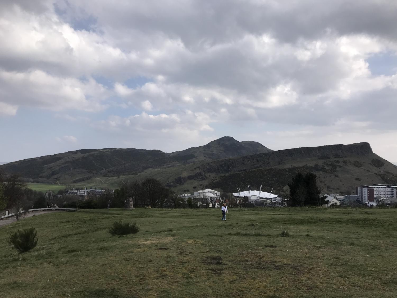View+of+Edinburgh