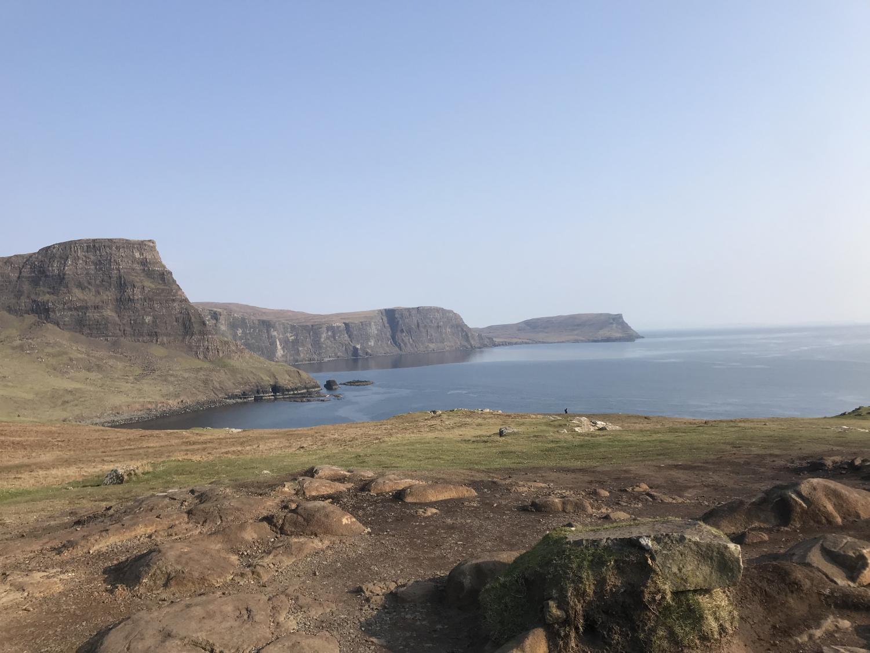 Isle+of+Skye