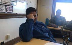 School Stress 101