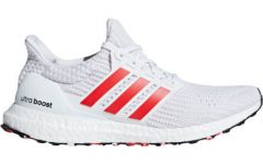 2018 Adidas Ultraboost – comfort and performance worth the price