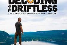 Doubling Down on the Driftless: interview with George Howe and Tim Jacobson
