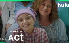 "New Hulu series, ""The Act"" features a true and twisted story"