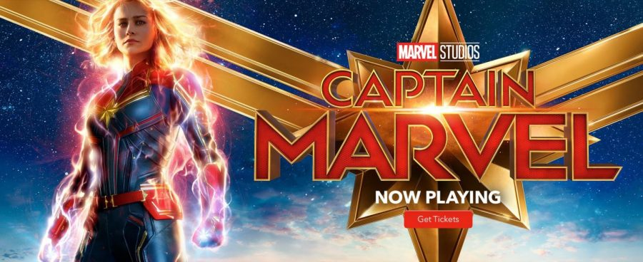 Captain+Marvel%3A+not+so+marvelous