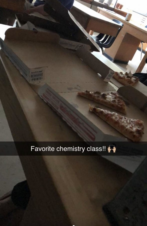 7th+hour+Chemistry+Adventures