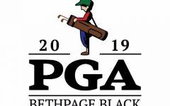 PGA Bethpage Black 2019