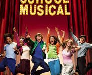 Mamma Mia vs High School Musical