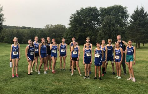 MSHSL cancels State cross country meet