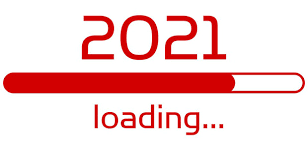 What is your goal for 2021?