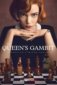 Poster of Queen