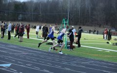 Track and Field: rating the events
