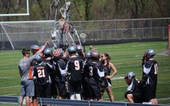 Winona Lacrosse club connects to sports tradition