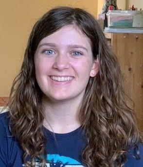 Elise Modjeski